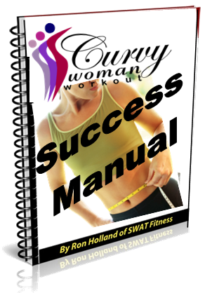nutrition success manual